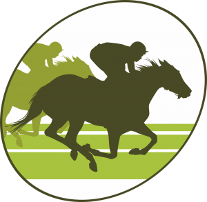 horse racing, horse, equine